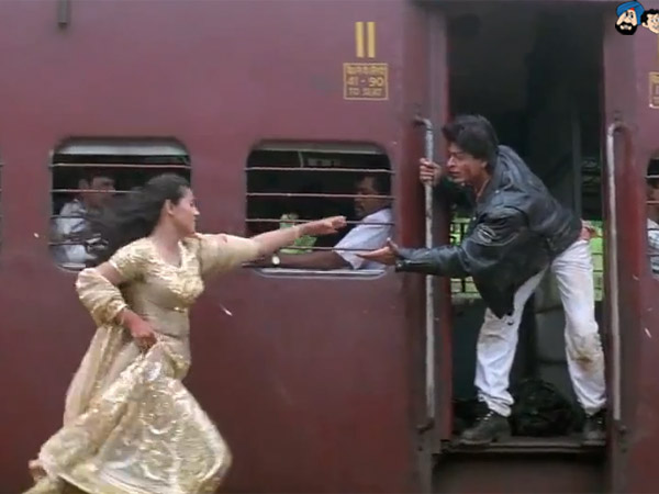 bollywood-and-indian-railways-2