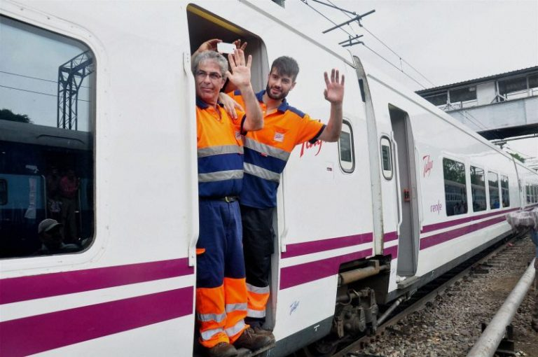 talgo_train_run-768x510