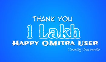 omitra_train_download_1lakh_orig