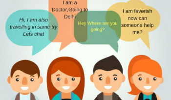 chatting-in-trainfood-booking-in-train-omitra-app