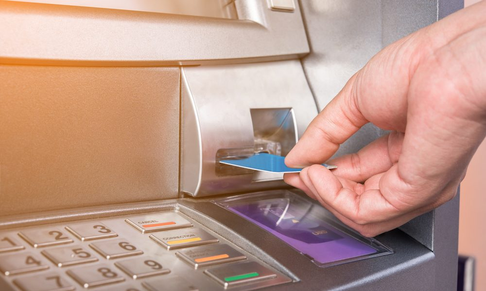 atms-fraud-liability-emv-cards-1000x600