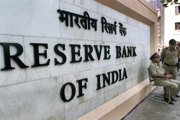 chhattisgarh-tops-in-fiscal-management-in-rbi-report_240114012343