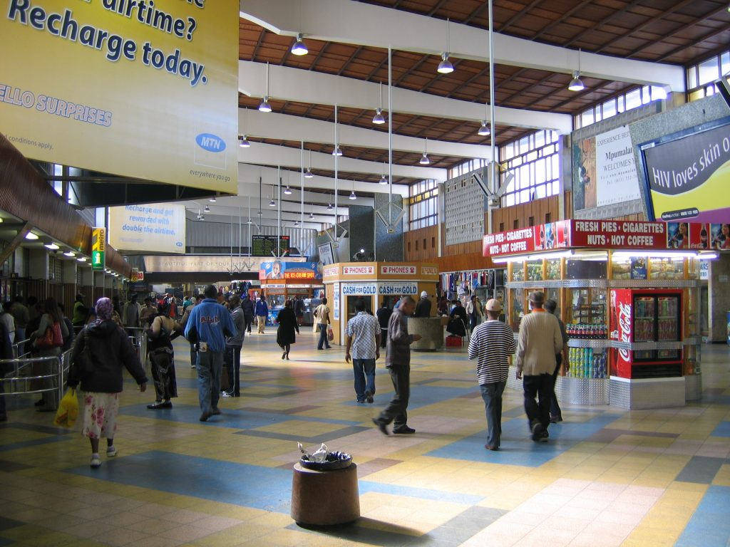 cape_town_station_interior_1
