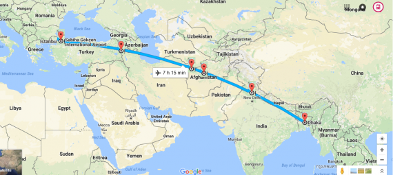 dhaka-to-istanbul-train-route-omitra-app