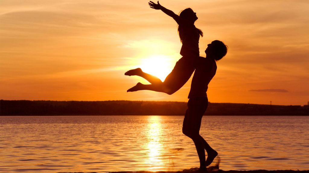 relationship-advice-how-to-strengthen-your-loving-relationship