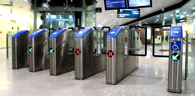 automated-fare-collection-system-think-transportation