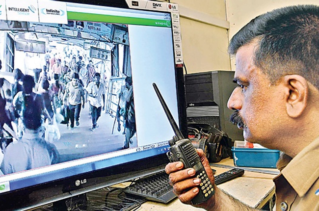 railway-stations-under-cctv-surveillance-omitra