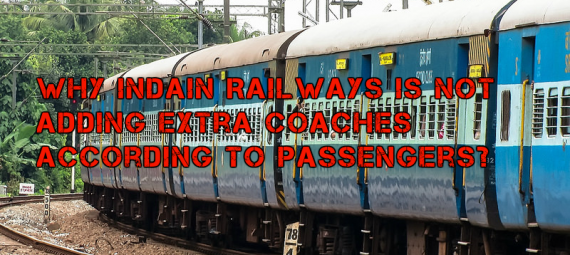 railway-coaches-omitra-train-app