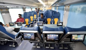 tejas-train-inside-omitra-train-app